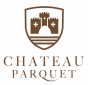 Chateau Parquet Battersea Pump Room 180mm Engineered Oak Flooring BATT001