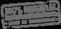 Krono Original Eurohome Vario+ Sherwood Oak 5985 12mm AC4 Laminate Flooring