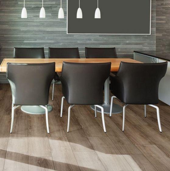 FIRMFIT Rigid Core Planks CW-1860 Luxury Vinyl Flooring