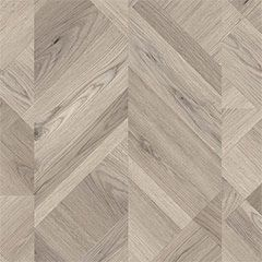 Balterio Xpressions 64100 Milk Shake 8mm AC4 Laminate Flooring