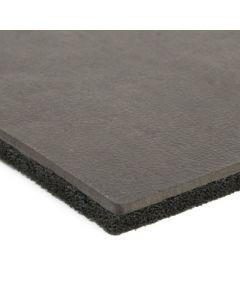 E-Board Concrete Underlay 1200 x 1000 x 9mm (1.2m2)
