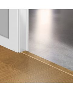 Quick-Step Laminate Incizo Profile 2150 x 48 x 13mm