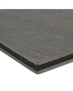 E-Board Timber Underlay 1200 x 1000 x 12mm Sheet (1.2m2)