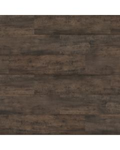 LG Hausys Decoclick Burl 1259 Luxury Vinyl Flooring