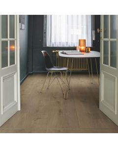 Quick-Step Parquet Imperio Light Royal Oak Oiled IMP5103S Engineered Wood Flooring