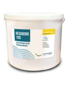 Regubond 100 Adhesive for Acoustic Flooring 15Kg