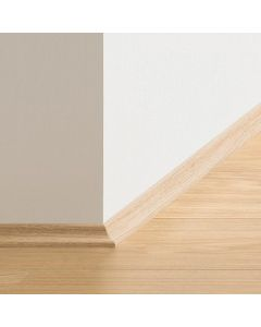 Quick-Step Laminate Scotia 2400 x 17 x 17mm