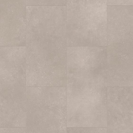 Balterio Viktor 40172 Moon Stone 5mm AC4 Rigid Vinyl Flooring