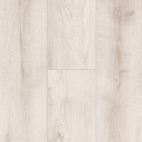 Balterio Quattro Vintage 60908 Lipica Oak 8mm AC4 Laminate Flooring