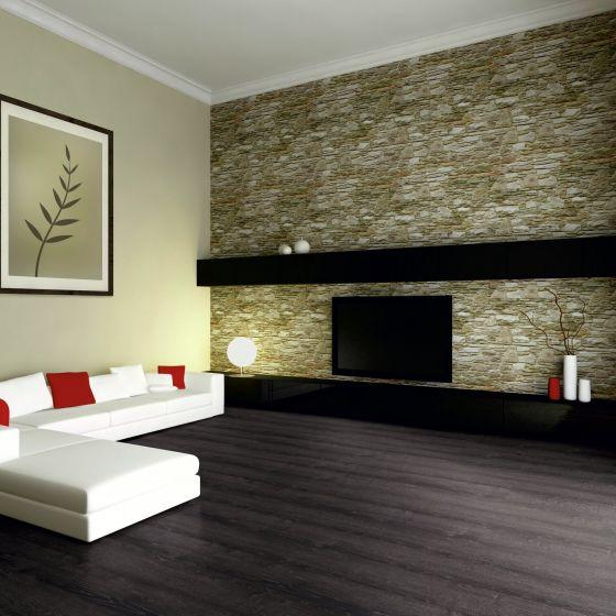 Kronoswiss Swiss Noblesse V4 Tokyo Oak D 8012 NM 8mm AC4 Laminate Flooring