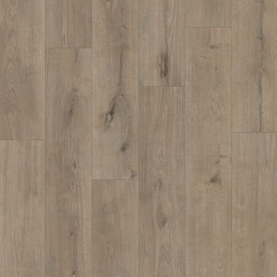 Balterio Gloria 40175 Luminous 5mm AC4 Rigid Vinyl Flooring
