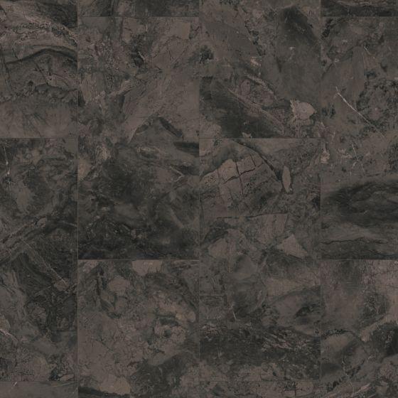 Balterio Viktor 40170 Black 5mm AC4 Rigid Vinyl Flooring