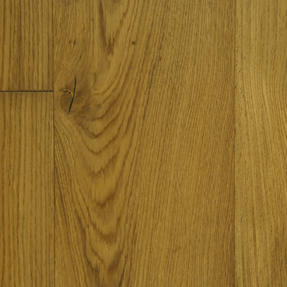 Tuscan Vintage Classic Oak Light Smoked Brushed & Matt Lacquered TF201 Engineered Wood Flooring