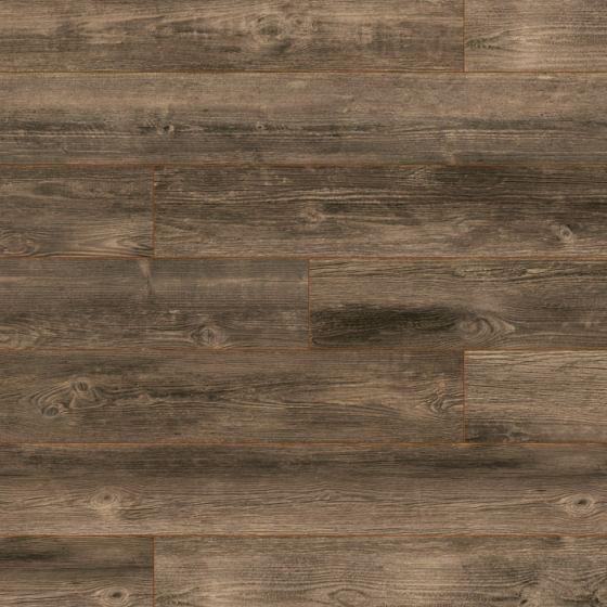 Krono Original Variostep Classic Suncrest Pine K399 8mm AC4 Laminate Flooring