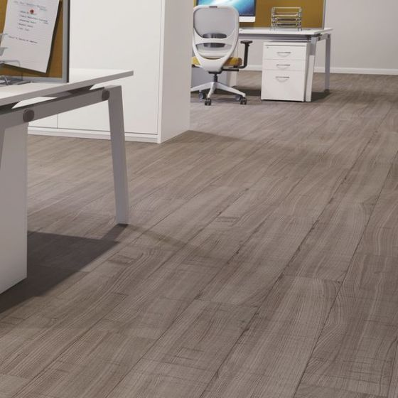 Malmo Rigid Wide Plank Matteo MA31 5.5mm Luxury Vinyl Flooring