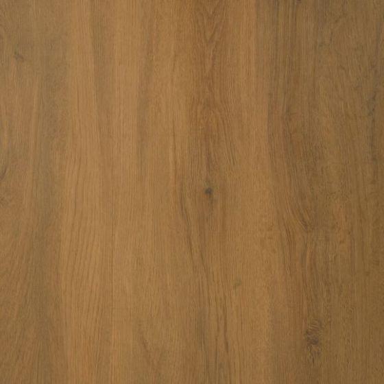 Malmo Stickdown Wide Plank Kalmar MA55 2.5mm Luxury Vinyl Flooring