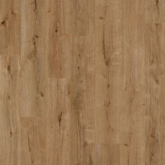Balterio Traditions 61006 Forest Oak 9mm AC4 HydroShield Laminate Flooring