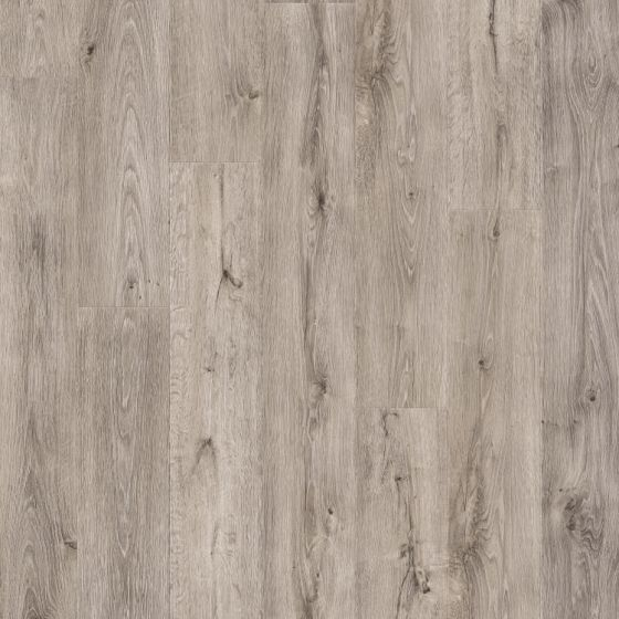 Balterio Traditions 61007 Loft Grey Oak 9mm AC4 HydroShield Laminate Flooring