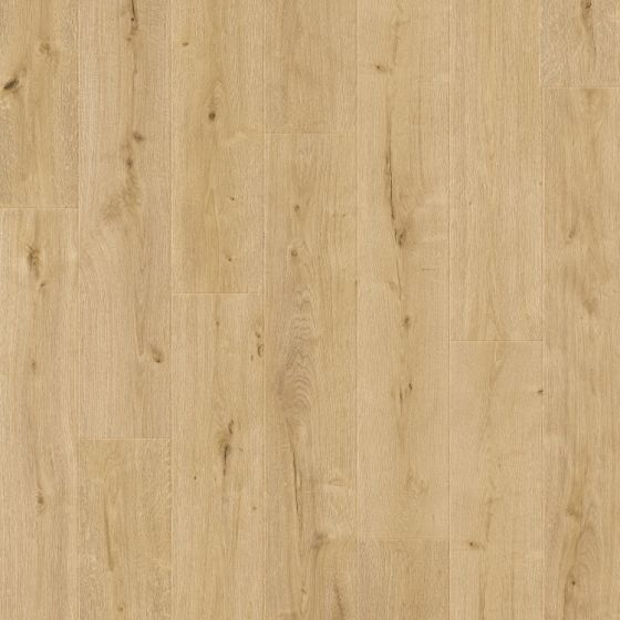 Balterio Traditions 61004 Sonora Oak 9mm AC4 HydroShield Laminate Flooring