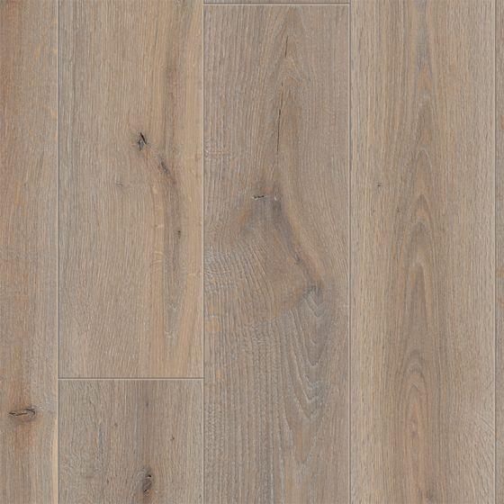 Balterio Grande Narrow 64087 Skyline Oak 9mm AC4 Laminate Flooring