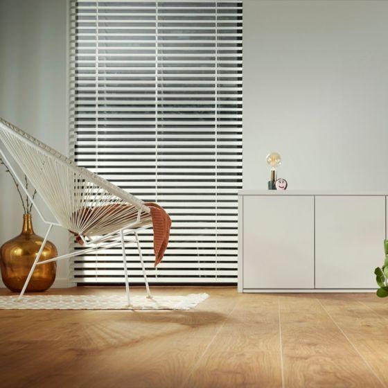 Quick-Step Livyn Balance Click Cottage Oak Natural BACL40025 Luxury Vinyl Flooring