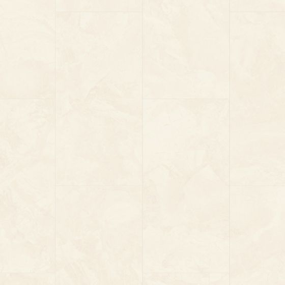 Balterio Viktor 40169 White 5mm AC4 Rigid Vinyl Flooring