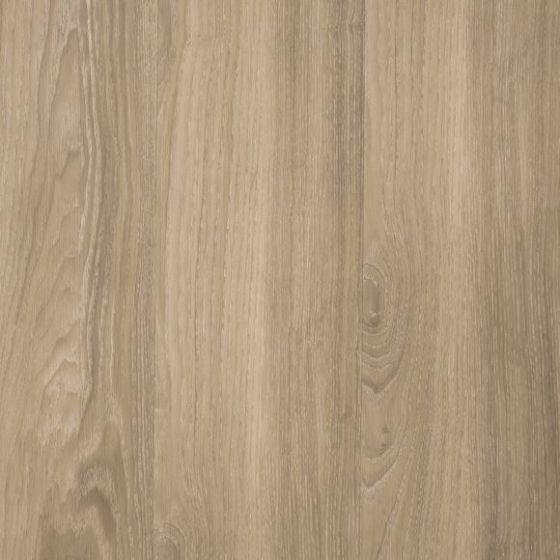Malmo Stickdown Wide Plank Vantaa MA58 2.5mm Luxury Vinyl Flooring