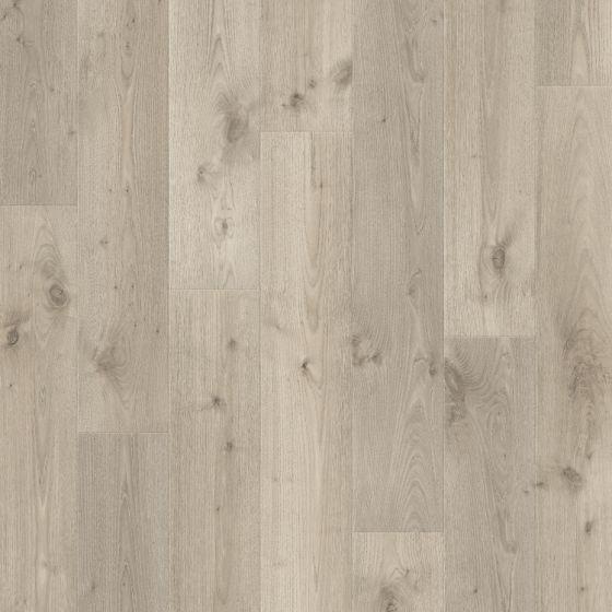 Balterio Traditions 61011 Noble Oak 9mm AC4 HydroShield Laminate Flooring
