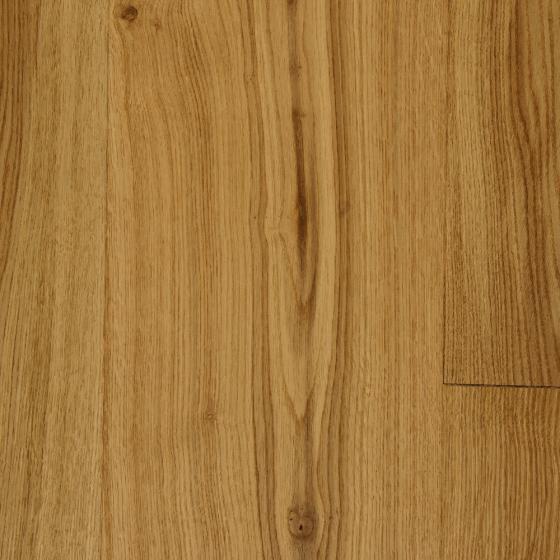 Tuscan Vintage Classic Oak TF200 Engineered Wood Flooring
