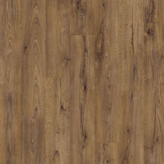 Balterio Traditions 61009 Castello Oak 9mm AC4 HydroShield Laminate Flooring