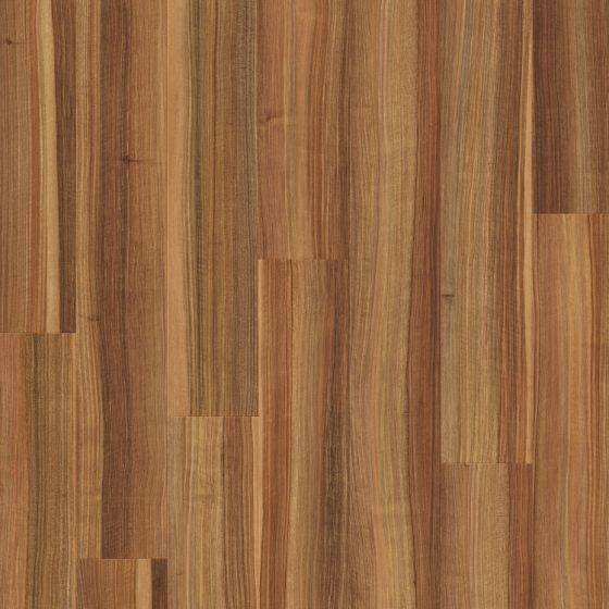 Balterio Traditions 61015 Peruvian Walnut 9mm AC4 HydroShield Laminate Flooring