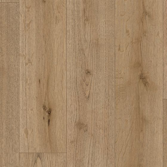 Balterio Grande Narrow 64084 Bellefosse Oak 9mm AC4 Laminate Flooring