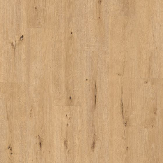 Balterio Gloria 40183 Warm Oak 5mm AC4 Rigid Vinyl Flooring
