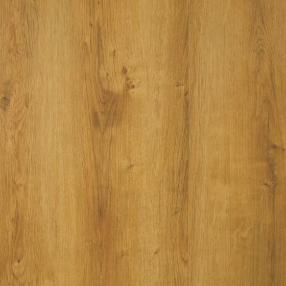 Malmo Stickdown Wide Plank Narvik MA53 2.5mm Luxury Vinyl Flooring