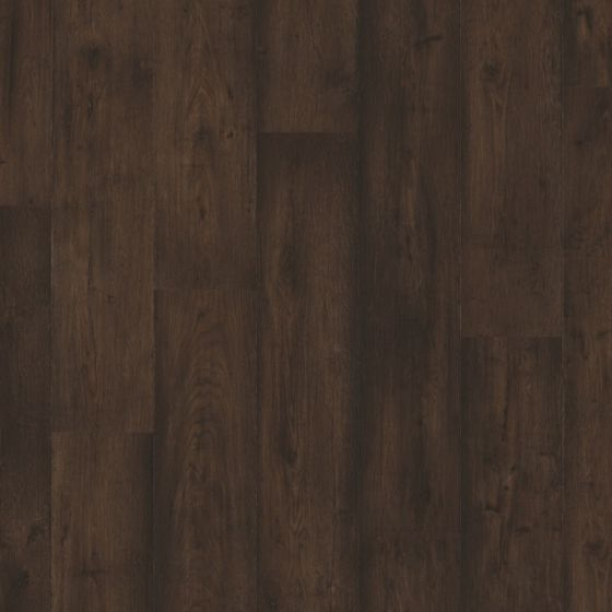 Quick-Step Signature Waxed Oak Brown SIG4756 9mm AC4 Laminate Flooring