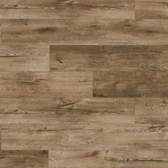 Krono Original Variostep Classic West Side Oak K279 8mm AC4 Laminate Flooring