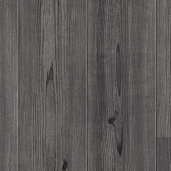 Balterio Impressio 60188 Charcoal Floorboard 8mm AC4 Laminate Flooring