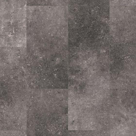 Balterio Viktor 40174 Blue Stone 5mm AC4 Rigid Vinyl Flooring