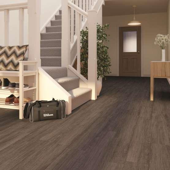 Tuscan Forte Toffee TF515 Engineered Wood Flooring