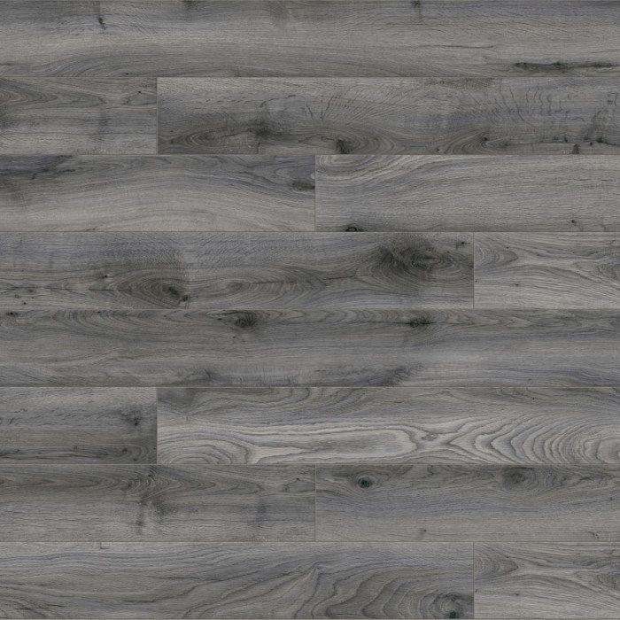 Krono Original Elite Tomahawk Oak K375, Ac5 Laminate Flooring