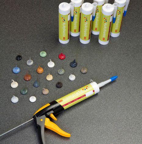 Bushboard Complete Universal Adhesive 290ml
