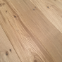 Chateau Parquet Soho Nude Lite Engineered Oak Flooring SOHO003