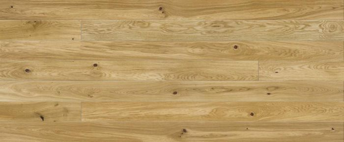 Kersaint Cobb Fjor Truli Lacquered F301 Engineered Wood Flooring