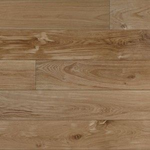 Kersaint Cobb Traditions Rustic Oak Natural 189mm Brushed & UV Oiled MHBO Engineered Wood Flooring