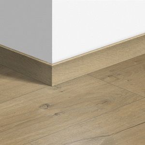 Quick-Step Standard Skirting Board 2400 x 12 x 58mm (QSSK)