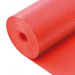 QuickTherm Underlay 1.8mm (10m² Roll)