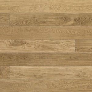 Kersaint Cobb Fjor Exclusiv Oruggr UV Oiled FE402 Engineered Wood Flooring