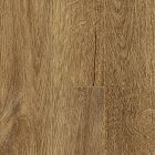Balterio Stretto 60963 Sepia Oak 8mm AC4 Laminate Flooring