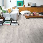 Quick-Step Impressive IM1861 Concrete Wood Light Grey 8mm AC4 Laminate Flooring