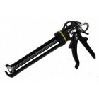 Rewmar Flexyfix 310ml Professional Skeleton Gun